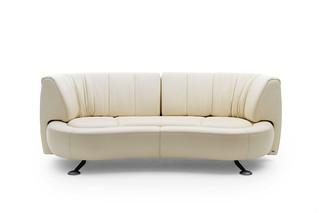 DS-164 sofa  by  de Sede