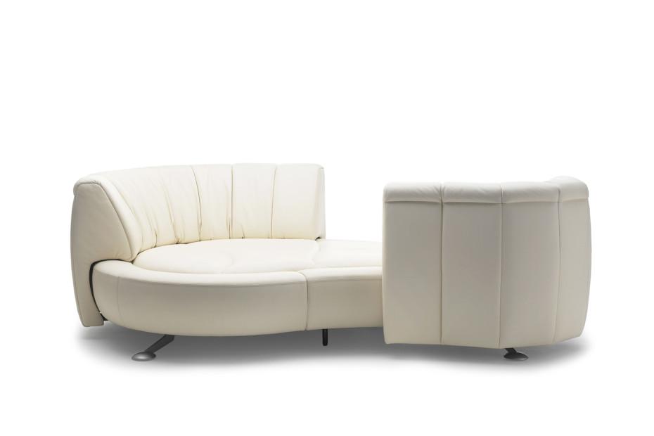 DS-164 Sofa