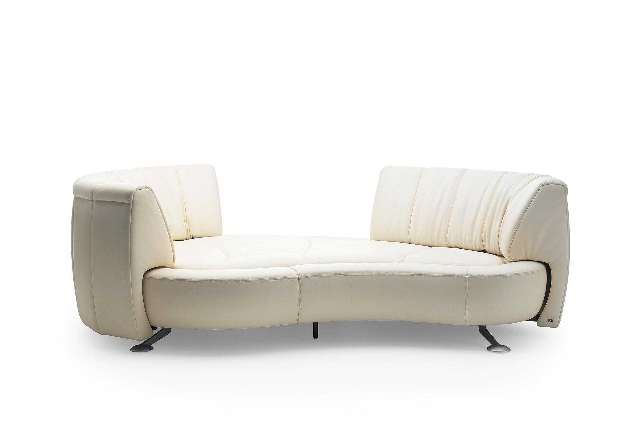 de sede sofa 164. Black Bedroom Furniture Sets. Home Design Ideas