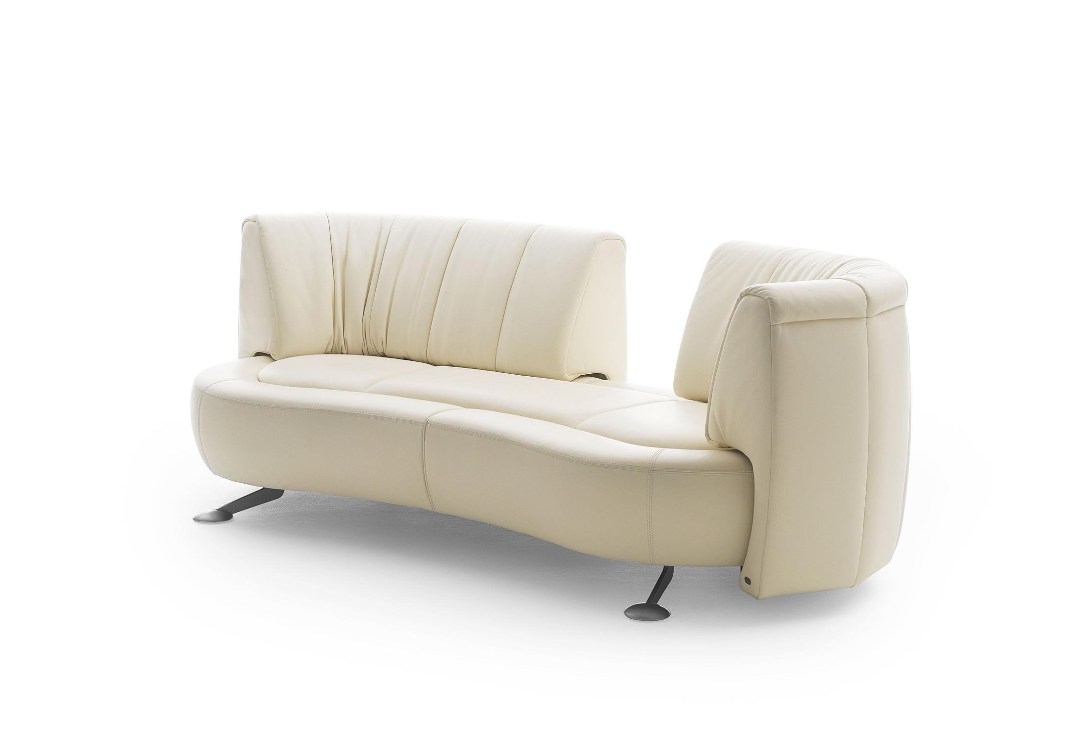 de sede sofa 164 sofa menzilperde net. Black Bedroom Furniture Sets. Home Design Ideas