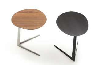 DS-196 side table  by  de Sede