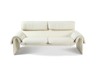 DS-2011 sofa  by  de Sede