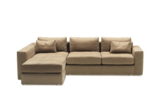 DS-247 corner sofa  by  de Sede