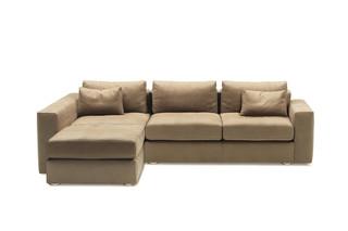 DS-247 corner sofa  by  de Sede