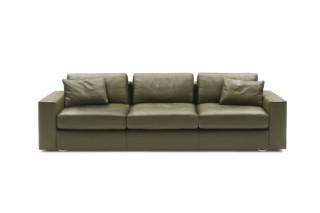 DS-247 Sofa  von  de Sede