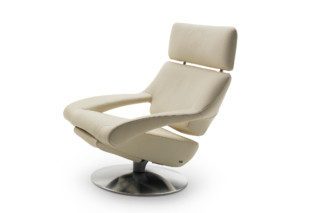 DS-255 Sessel  von  de Sede