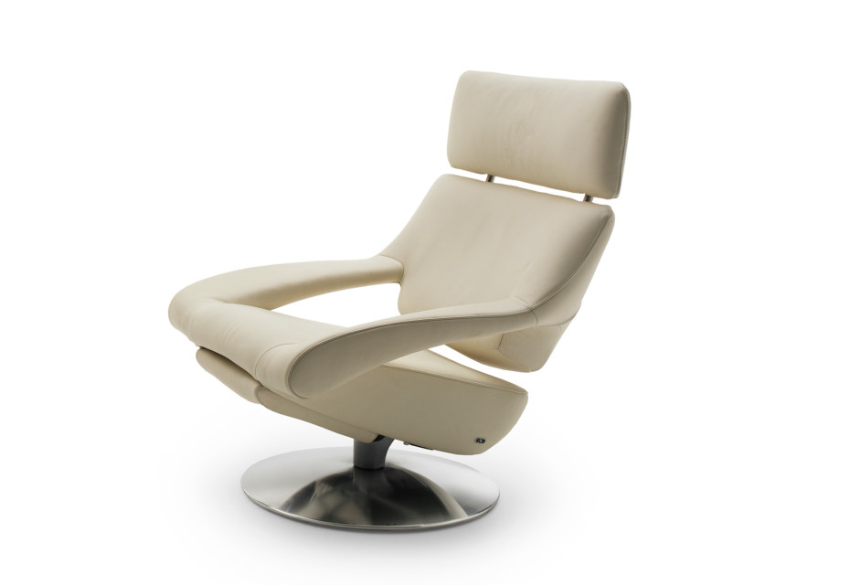 DS-255 Sessel