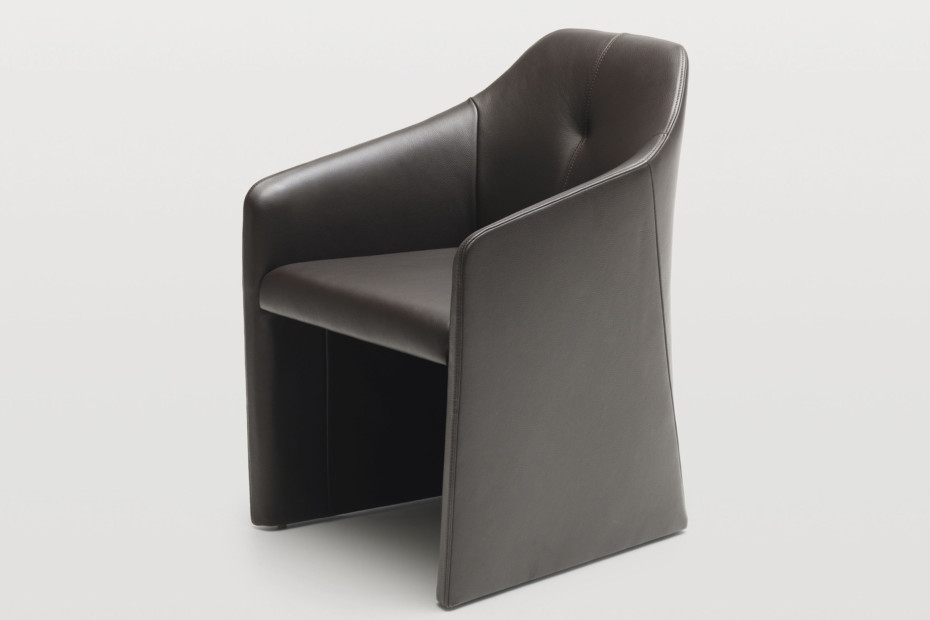 DS-279 chair