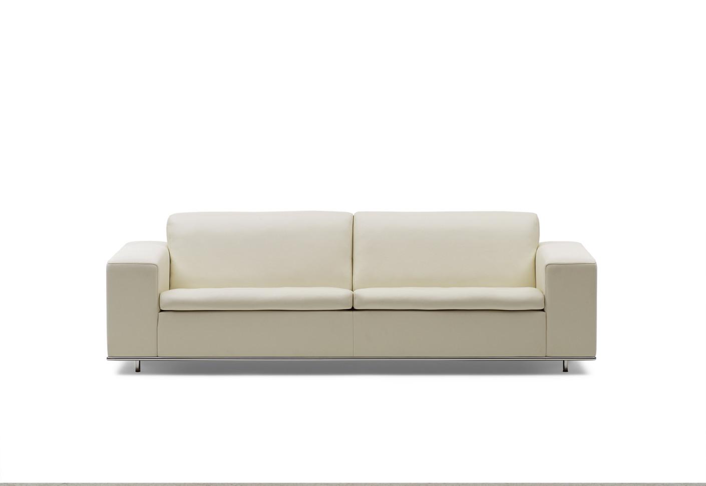 ds 3 sofa gro von de sede stylepark. Black Bedroom Furniture Sets. Home Design Ideas