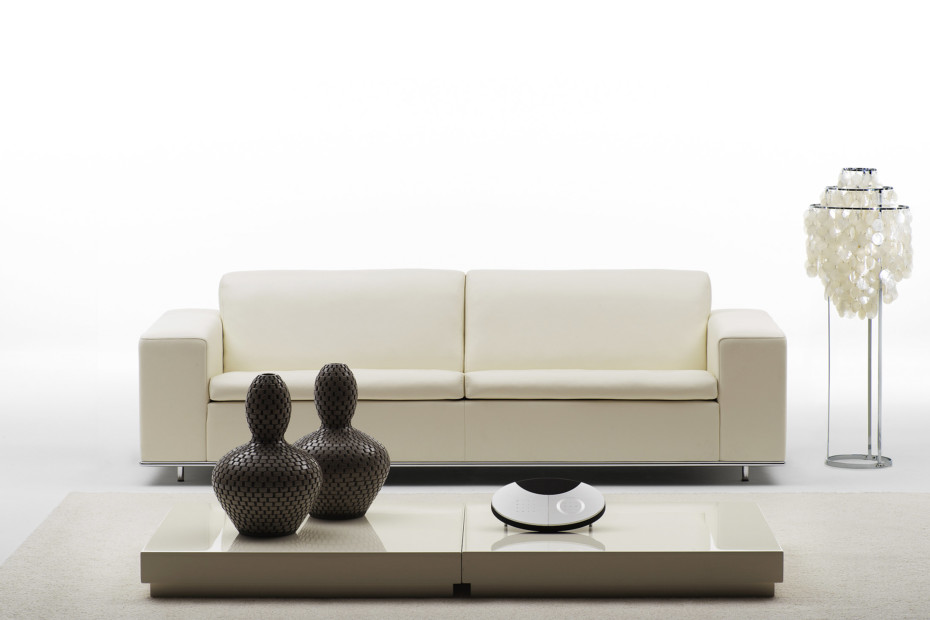 DS-3 sofa large