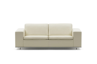 DS-3 sofa  by  de Sede