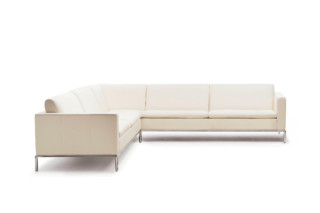 DS-4 corner sofa  by  de Sede