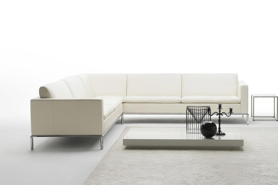 DS-4 corner sofa