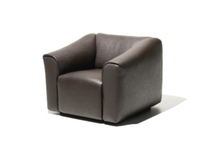 DS-47 armchair  by  de Sede