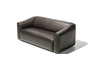 DS-47 Sofa  von  de Sede