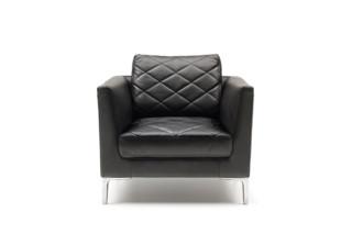 DS-48 chair  by  de Sede