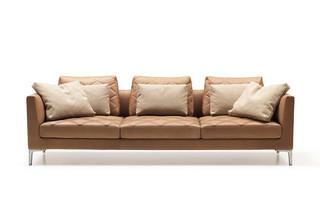 DS-48 Sofa  von  de Sede