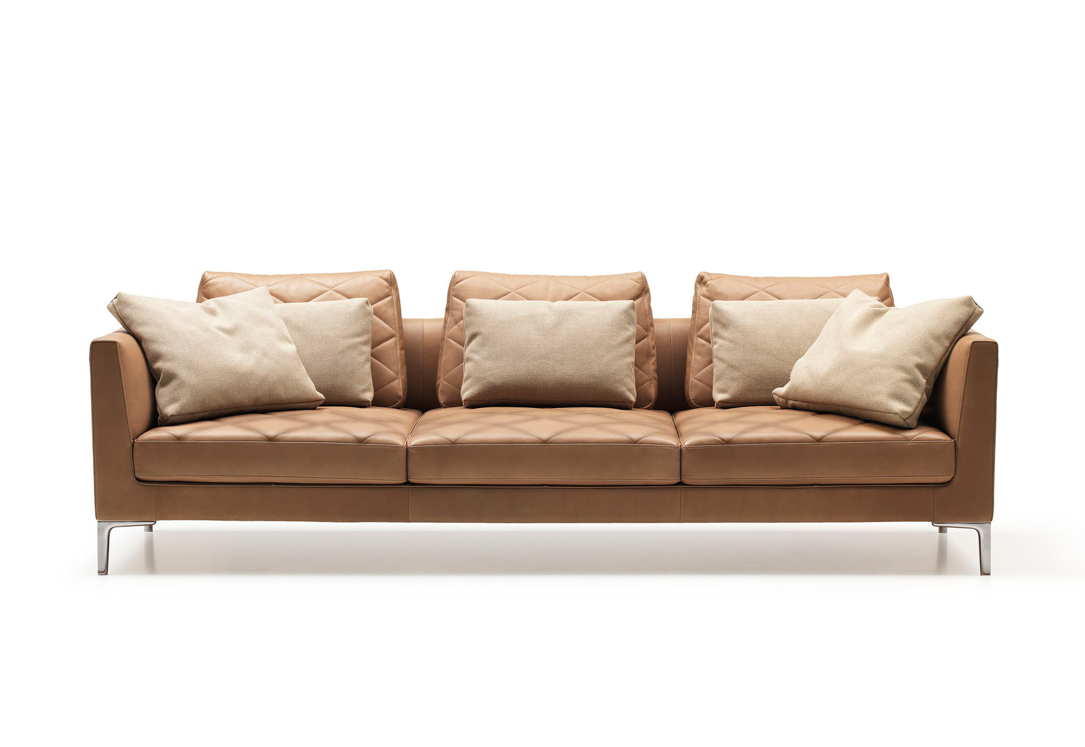 ds 48 sofa von de sede stylepark. Black Bedroom Furniture Sets. Home Design Ideas