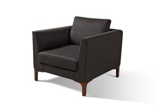 DS-49 Sessel  von  de Sede