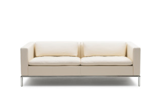 DS-5 sofa  by  de Sede