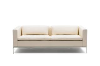 DS-5 Sofa  von  de Sede