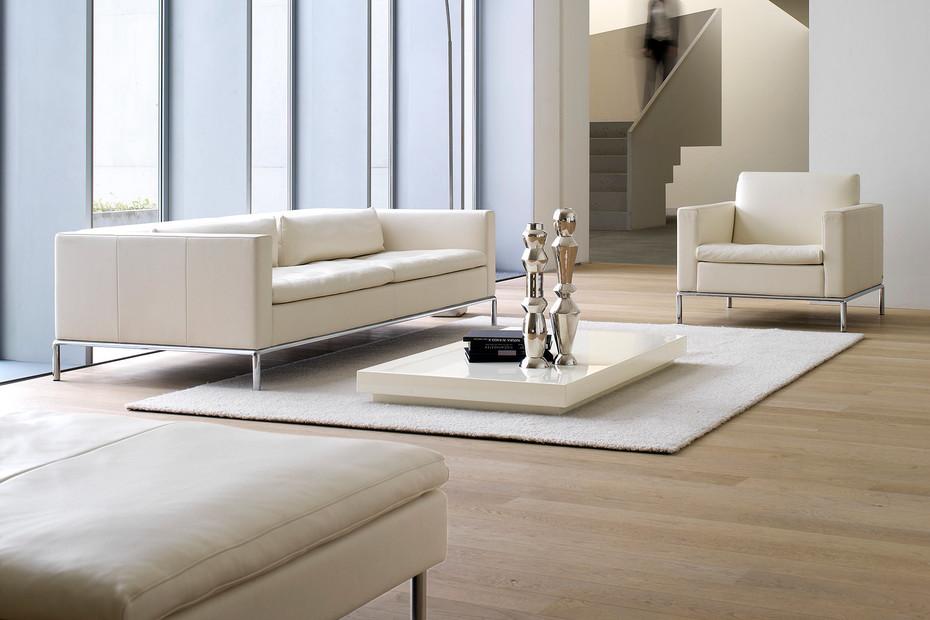 DS-5 sofa