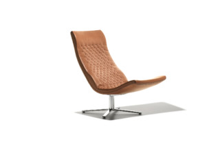 DS-51 armchair  by  de Sede