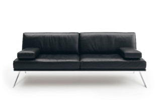 DS-60 sofa  by  de Sede