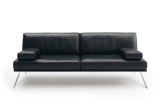 DS-60 Sofa  von  de Sede