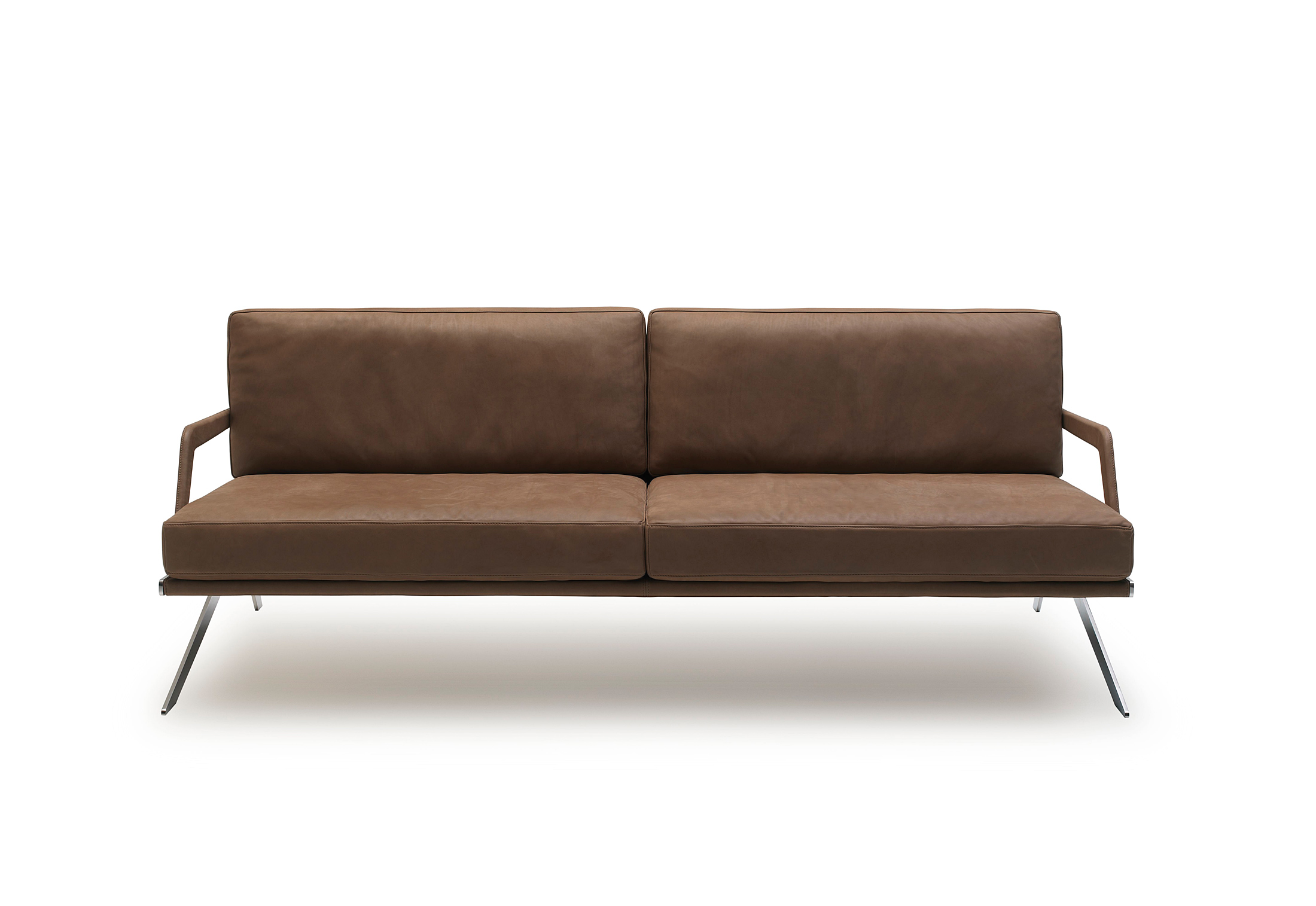 Ds 60 Sofa By De Sede Stylepark