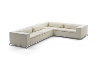 DS-7 corner sofa  by  de Sede