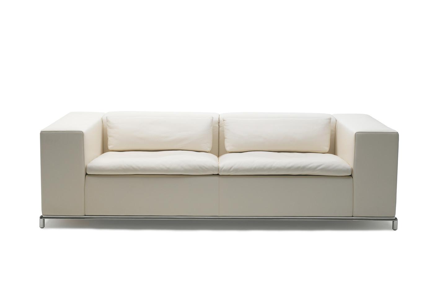 ds 7 sofa by de sede stylepark. Black Bedroom Furniture Sets. Home Design Ideas