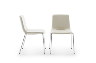 DS-717 armchair  by  de Sede