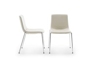 DS-717 Stuhl  von  de Sede