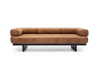 DS-80 Sofa  von  de Sede