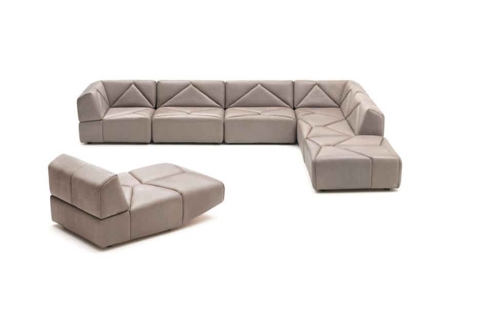 DS-88 Sofa