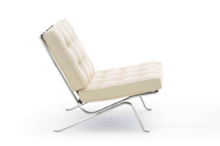 RH-301 Sessel  von  de Sede