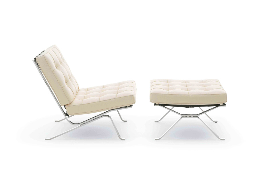 RH-301 armchair