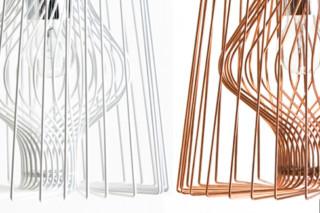 Wire Light  von  Decode