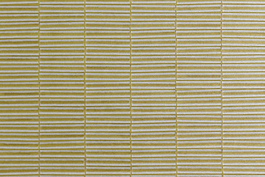 Bambu' Oro