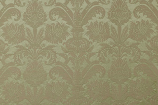 Pure Damask  by  Dedar