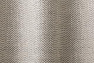 Soft Tweed  von  Dedar