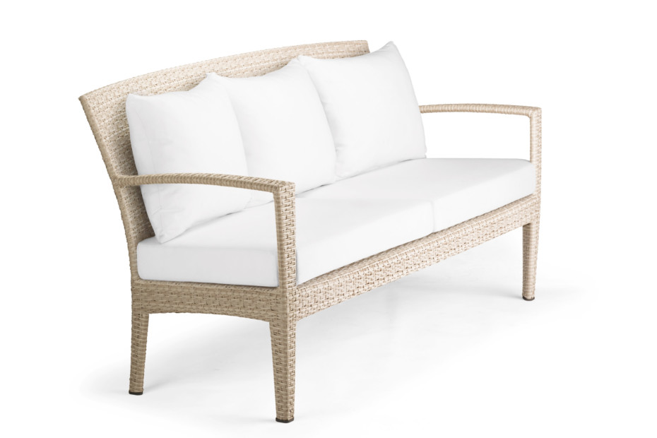 PANAMA 3er-Sofa