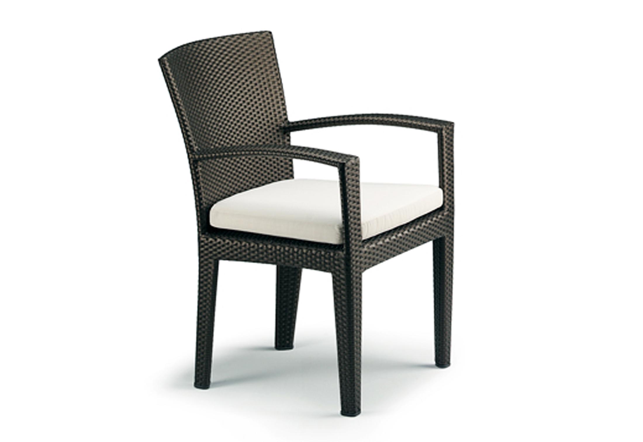 PANAMA armchair by DEDON | STYLEPARK