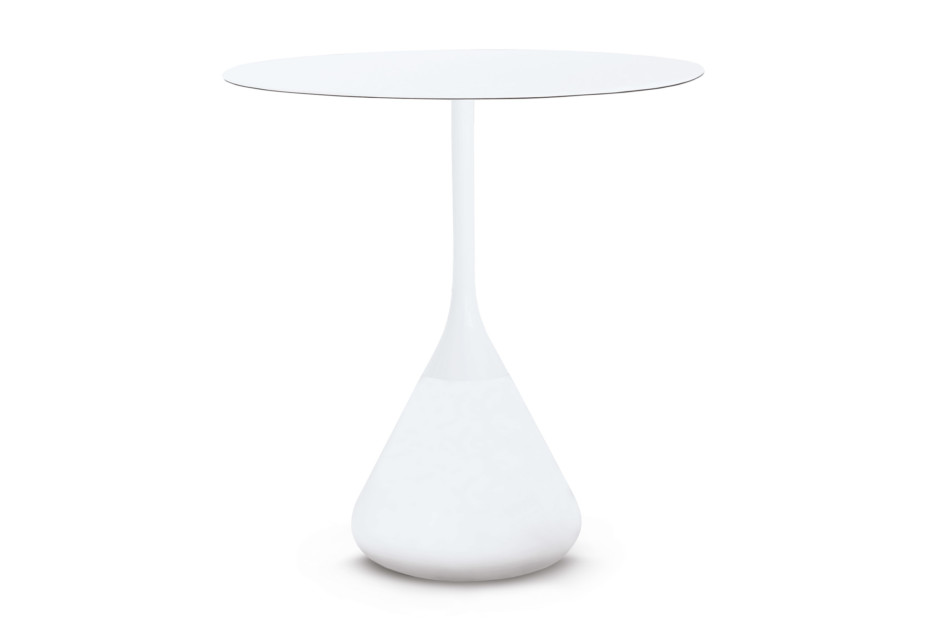 SATELLITE dining table round