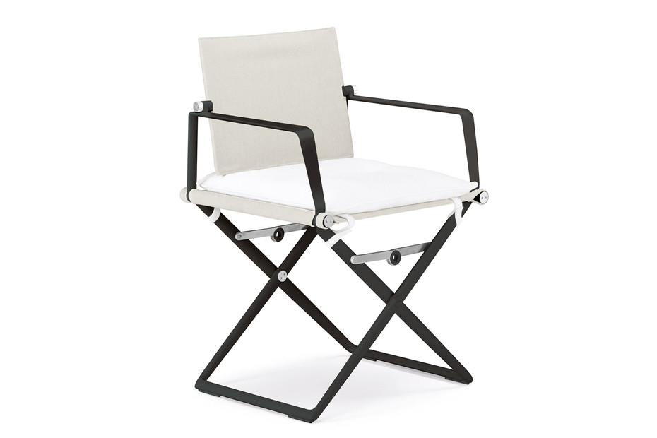 SEAX armchair