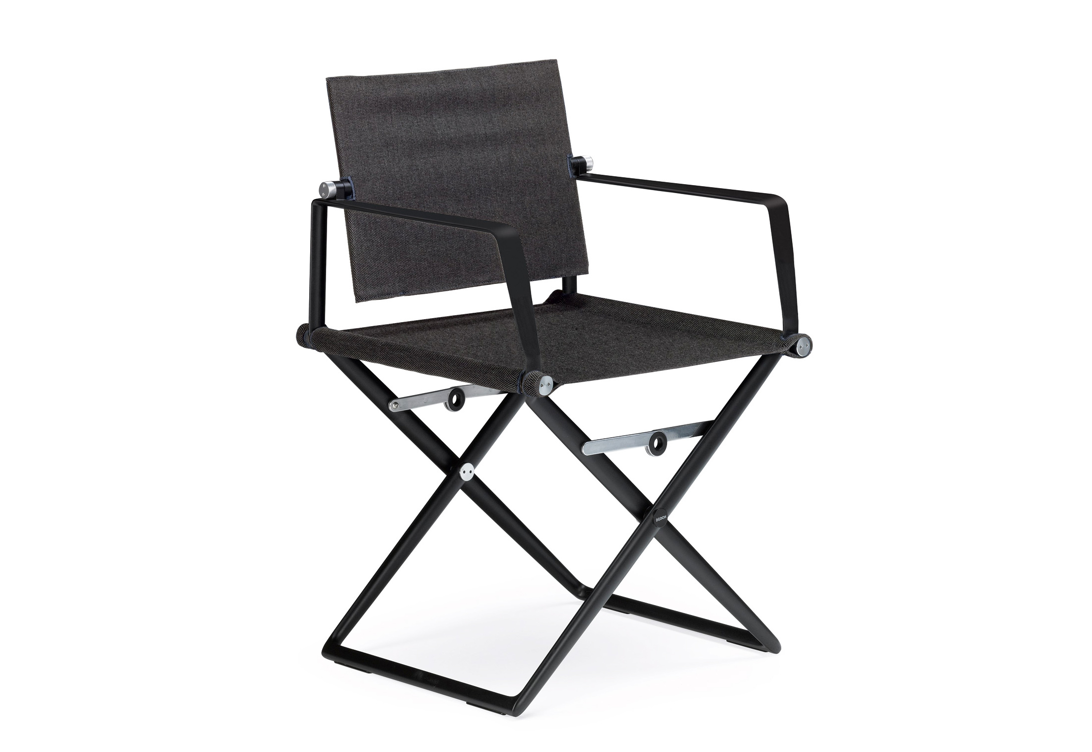 Seax armchair by dedon stylepark for Dedon outdoor furniture