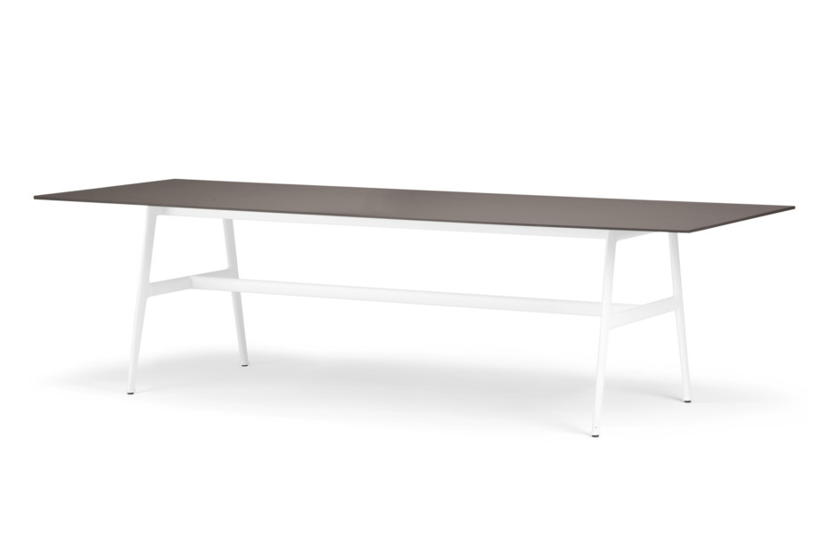 SeaX dining table