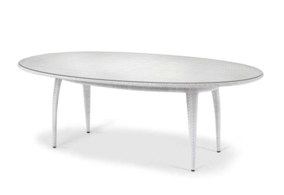 Tango Dining Table 220