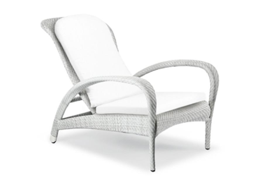 TANGO recliner